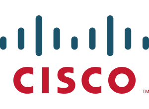 Cisco accredited IT support