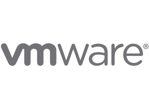 VMware accredited IT support