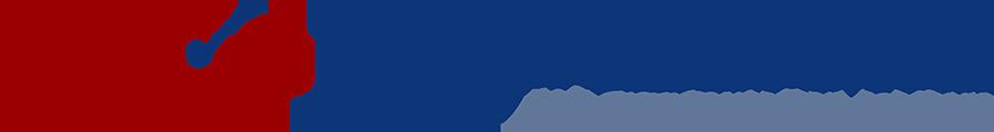 checkaprofessional logo