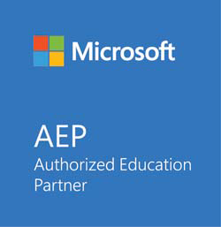 Sitec being Authorised Education Partner